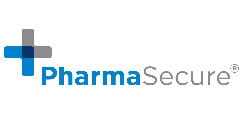 Pharmasecure logo