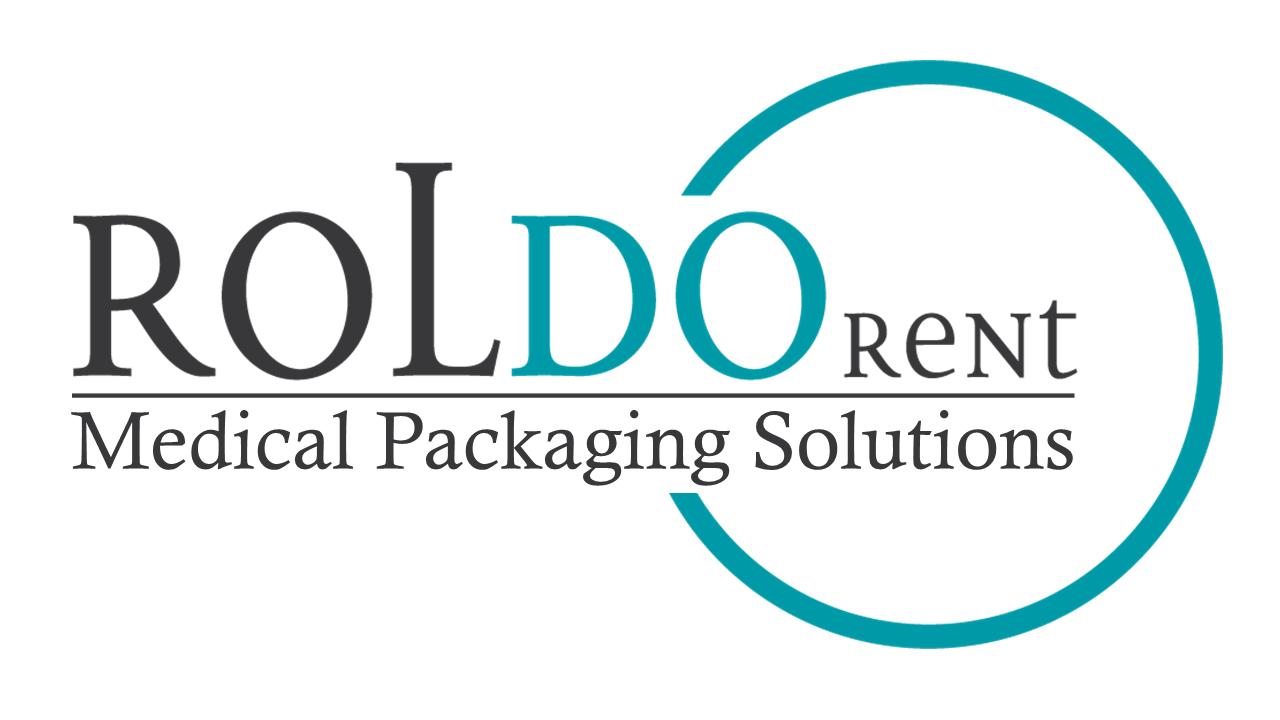 Roldo Rent Logo