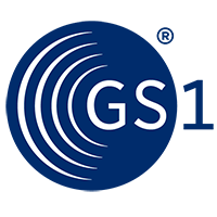 GS1 Electronic Data Interchange (EDI) - Standards | GS1