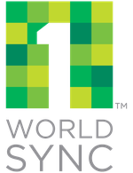View our sponsor: 1World Sync