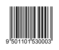 To begin, you should decide what you are barcoding and if the barcode ...
