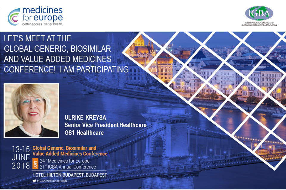 Joint 24th Medicines for Europe