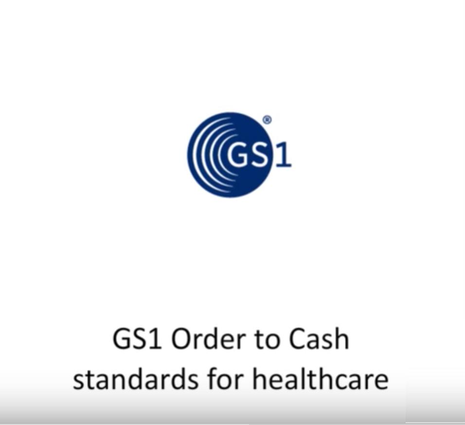 GS1 EDI - Standards | GS1