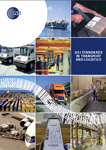 GS1 Standards in Transport & Logistics