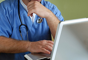 Improving Electronic Data Interchange (EDI) at Ramsay Health Care