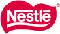 View our sponsor: Nestlé
