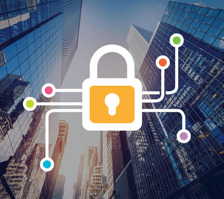 Secure financial transactions start with LEI