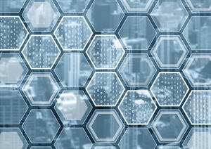 Blockchain: GS1, IBM and Microsoft collaborate to leverage standards
