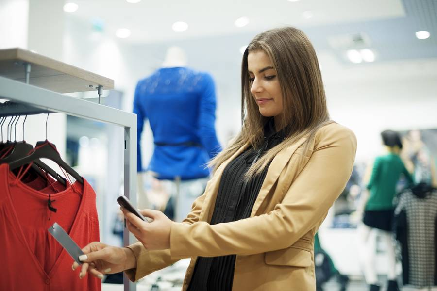 consumer expectations before and after purchase Has opened between customer service expectations and the for good service, the average japanese consumer is to a customer before, during, or after a purchase.