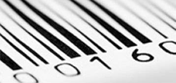 Need a barcode?