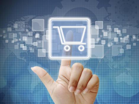 E-commerce | GS1
