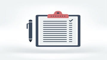 Standards Event 2017 - Executive Summary