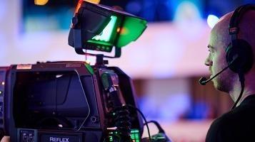 Forum 2017 Post-event -- GS1TV