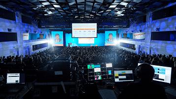 Forum 2017 Post-event -- Presentations & videos