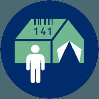 GS1 Humanitarian Logistics