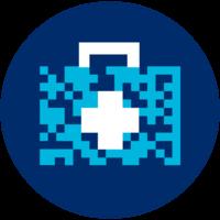 GS1 Healthcare