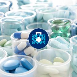 Improving processes that help improve patient care