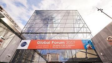 Forum 2017 Newsletter Summary