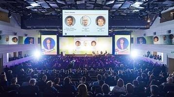 Forum 2018 Post-event -- Presentations & videos