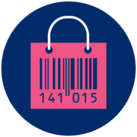 GS1 Retail